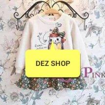 Dez Shop