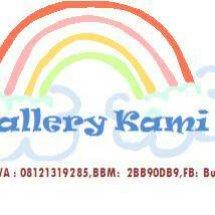 Gallery Kami
