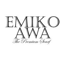 emikoawa