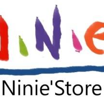 Ninie 'Store