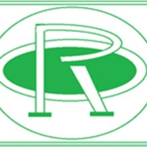 Logo ROHEIM SHOP