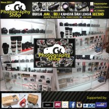 CK PHOTOGRAPHY SHOP