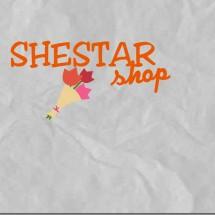 Shestar Shop