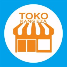 Toko Kang Eza