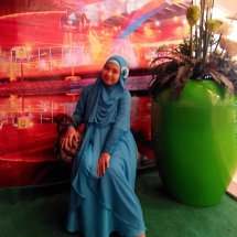 Azzahra craft_shop