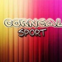 Corneal Sport