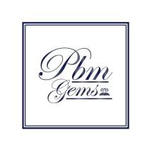 PBMGems