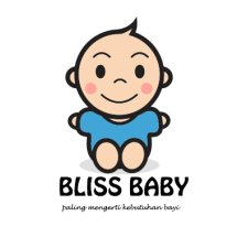 Bliss Baby Shop