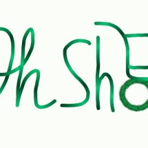 HERNISHOP