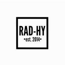 RAD-HY