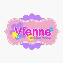 VienneOnineShop