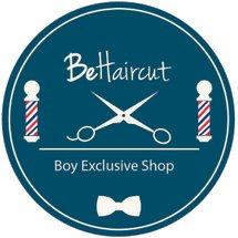 Behaircut Barbershop
