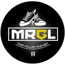 MRGL Store