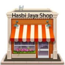 Hasbi Jaya Shop