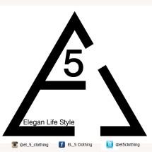 EL_5 Shop