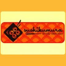 Sushikumura