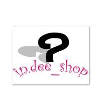 IndeeShop