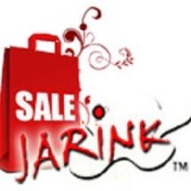 Jarink Sale
