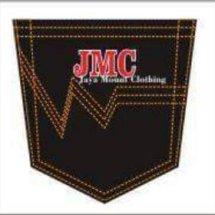 Logo target JMC