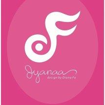 Dyn clothingline