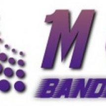 Maju Grosir Bandung