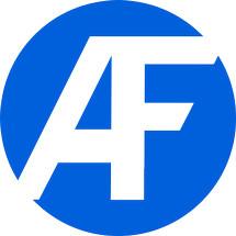 AFalah