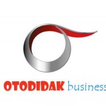 OTODIDAK ONLINE