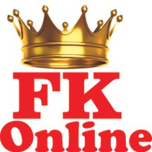 Fikri Online