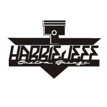 Hariejeff Store