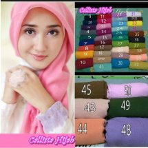 Callista-hijab