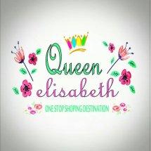 Queen_Elisabeth