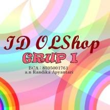 ID-OLshop