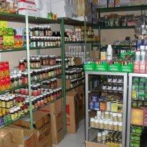 Afaf Herbal Shop
