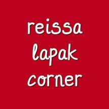 Lapak.Corner