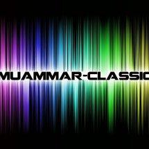Muammar Classic