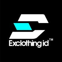 EXCLOTHING