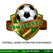BSWJersey