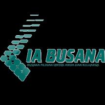 Toko Lia Busana