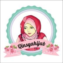 qinsyahijab