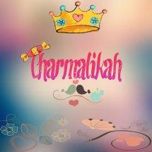 Charm Malikah