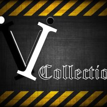 IVI 56 Shop