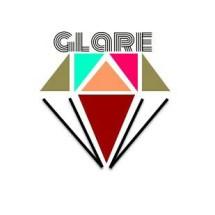 glareglory