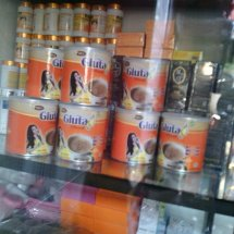 Binti'Shop