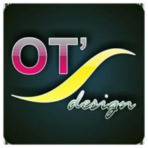 ot-design