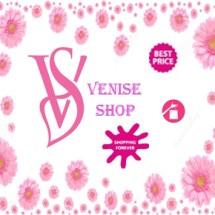 Venise Shop