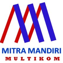 mitra_mandiri_multikom