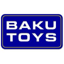 BakuToys Collection