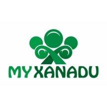 My Xanadu 88