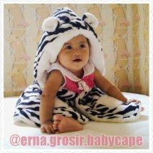Grosir Babycape