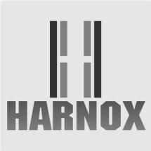 Harnox Shop
